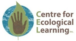 Centre for Ecological Learning
