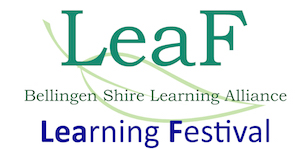 LeaF logo copy