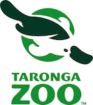 Taronga_zoo_logo copy