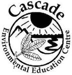cascade environmental education centre logo