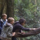 Young Naturalists Club_Art of Tracking