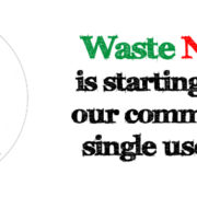 Waste Not Bello_706x270